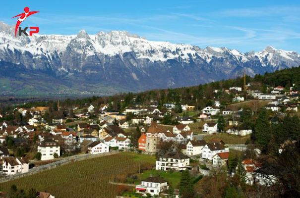 8 Ekim Hadi İpucu Sorusu ve Cevabı! Liechtenstein başkenti Vaduz hangi kıtada?