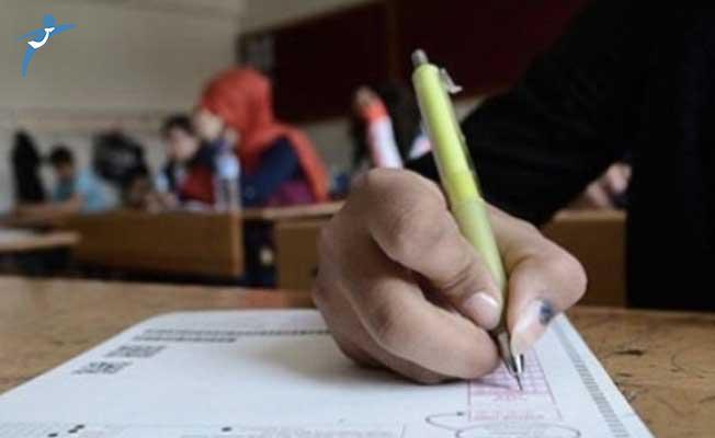 Liselere Giriş Sınavı (LGS) Tarihi Değişebilir