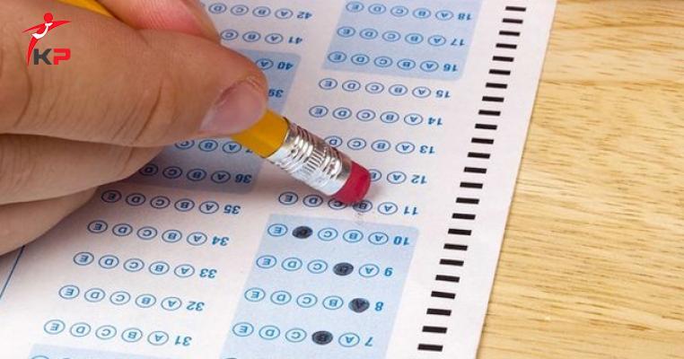 KPSS Lise Sınavında 'Malazgirt Hangi İle Bağlıdır' Sorusu Soruldu