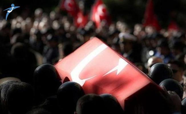 Mardin'de Çatışma ! Şehit ve Yaralı Askerlerimiz Var !
