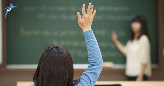 MEB 20 Bin Öğretmen Atama Süreci Nasıl İşleyecek ?