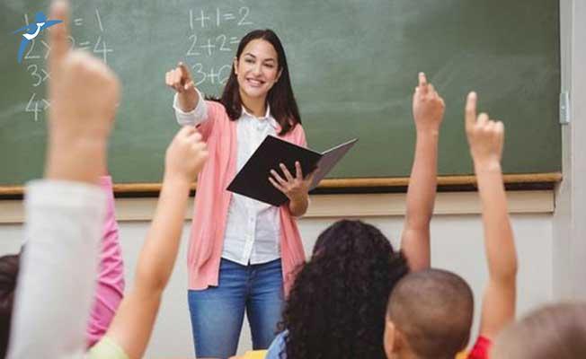 MEB 2858 Ücretli Öğretmen Atama Tercihleri Sona Eriyor!