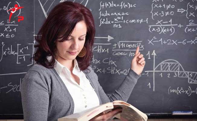 MEB'den, FETÖ'den Beraat Eden Öğretmenlere Yönelik Açıklama Geldi!