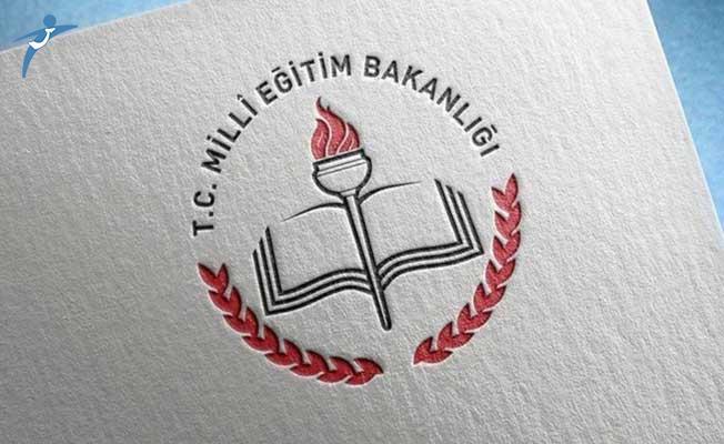 MEB Personeli ve Taşra Teşkilatı Görevde Yükselme Sınavı Başvuru Tarihi Uzatıldı!