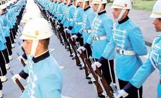Meclis Koruma Polis Alımı Sonuçları Açıklandı! Göreve Başlayacak Polisler Belli Oldu