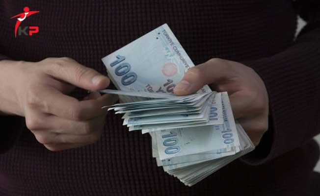 Memur Sen'den Enflasyon Farkı Maaşlara Hemen Yansıtılsın Talebi