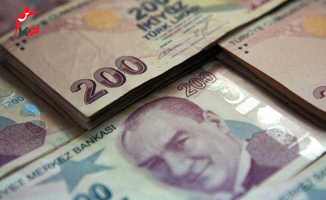 Memur ve Emeklileri Dikkat! Maaşlarda 630 Lira Artış Yaşanacak!