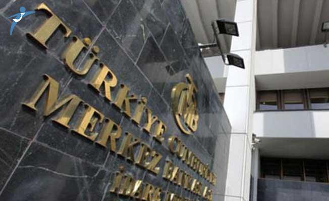 Merkez Bankası da Ürünlerde Yüksek Fiyat Artışı Yapıldığını Tespit Etti!