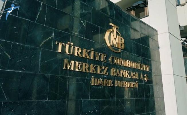 Merkez Bankası Enflasyonun Nedenlerini Açıkladı!