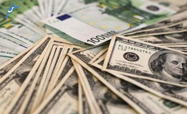 Merkez Bankası Faiz Kararı Öncesinde Dolar Fiyatlarında Son Durum! 25 Ekim 2018