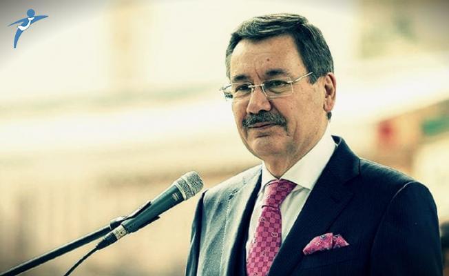 MHP Lideri Bahçeli'nin Sözlerine Melih Gökçek'ten Yanıt Geldi