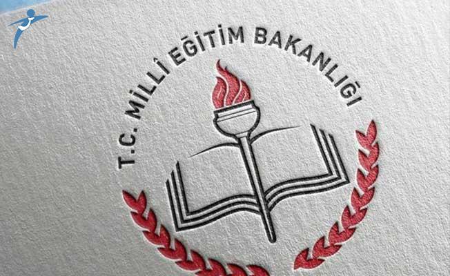 Milli Eğitim Bakanlığı (MEB) İŞKUR TYP Personel Başvuru Sonuçları Sorgulama!