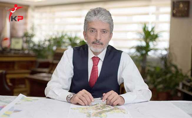 Mustafa Tuna'dan Adaylık Hakkında Kritik Açıklama!