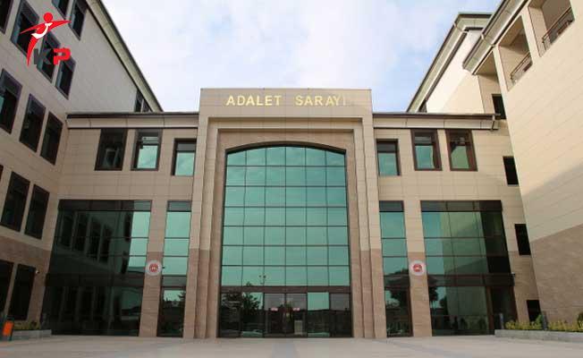 Nevşehir Adliyesi Zabıt Katibi, İcra Katibi ve Mübaşir Alını Nihai Sonuçları Açıklandı