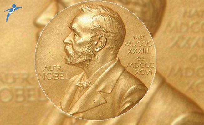 Nobel Fizik Ödülünü Kazanan İsim Belli Oldu