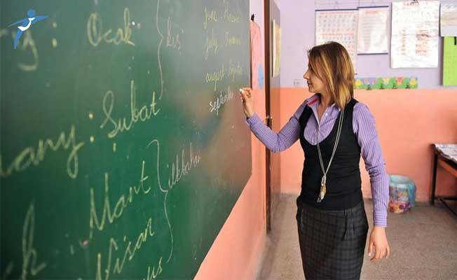 Öğretmen Adayları Boş Kalan Ücretli Öğretmen Kontenjanlarının Dağıtılmasını İstiyorlar