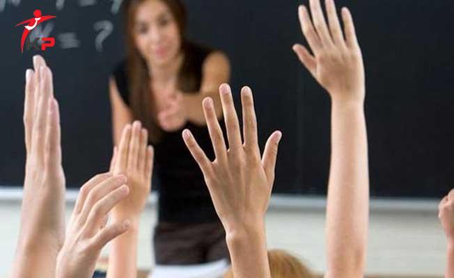 Eğitimci Yazar Emrah Mutluer Yazdı: Öğretmen Mi Kılavuz Yoksa Kılavuz Mu Öğretmen?