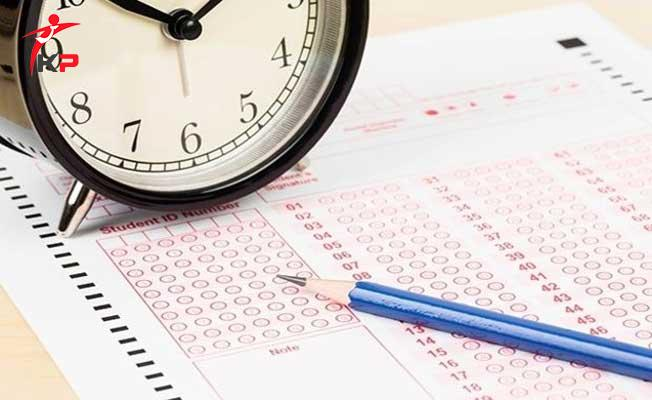 ÖSYM Lise KPSS Sonuçlarını ve Puanlarını Ne Zaman Açıklayacak?
