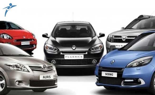 Otomobil Fiyatları Yükseldi, Alınabilecek En Ucuz Sıfır Araba Hangisi?