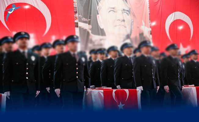 POMEM 10 Bin Polis Alımı Başvurularında Dikkat Edilmesi Gerekenler