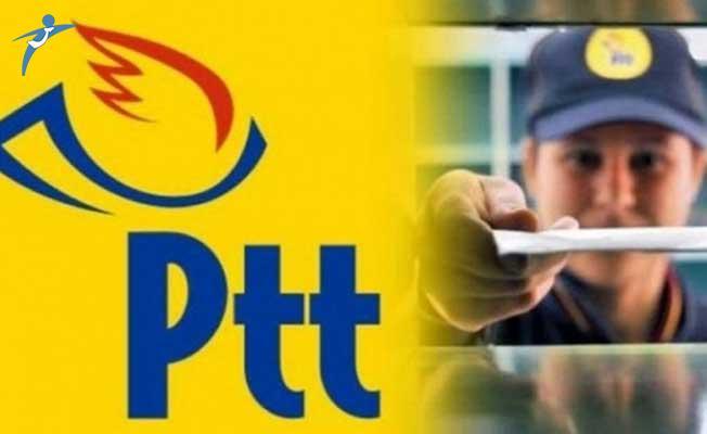 PTT 5 Bin Personel Alımı Kesin Sınav Sonuçları Açıklandı !