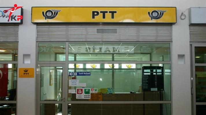PTT Personel Alımı Kesin Sınav Sonuçları Açıklama ve Göreve Başlama Tarihleri Belli Oldu