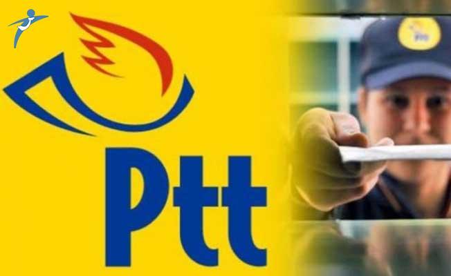PTT Personel Alımı Yazılı Sınav Sonucuna Göre En Yüksek ve En Düşük Puanlar Belli Oldu!