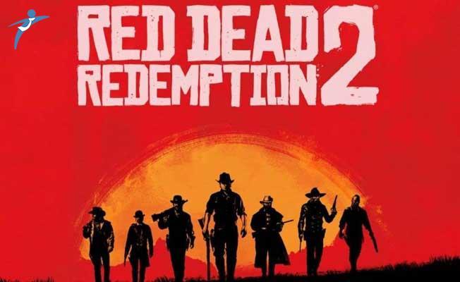 Red Dead Redemption 2 İçin İnceleme Puanları Belli Oldu!