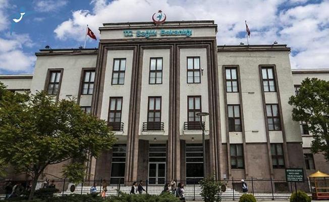 Sağlık Bakanlığı 5298 İşçi Alımı 26 Ekim Kura Sonuçları Açıklandı
