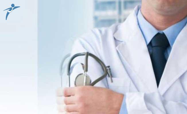 Sağlık Bakanlığı 83.Dönem Devlet Hizmeti Yükümlülüğü Mazeret (Eş ve Sağlık) Kurası Yayımlandı!
