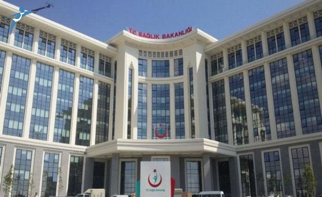 Sağlık Bakanlığı Avukat Kadrosu Unvan Değişikliği Sözlü Sınav Takvimi Açıklandı