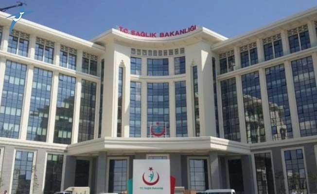 Sağlık Bakanlığı Avukat Kadrosu Unvan Değişikliği Sözlü Sınavına Girmeye Hak Kazanan Adaylar Belli Oldu!