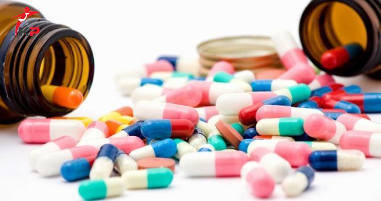 Sağlık Bakanlığı Güvenlik Nedeniyle Bazı İlaçları Geri Çekti