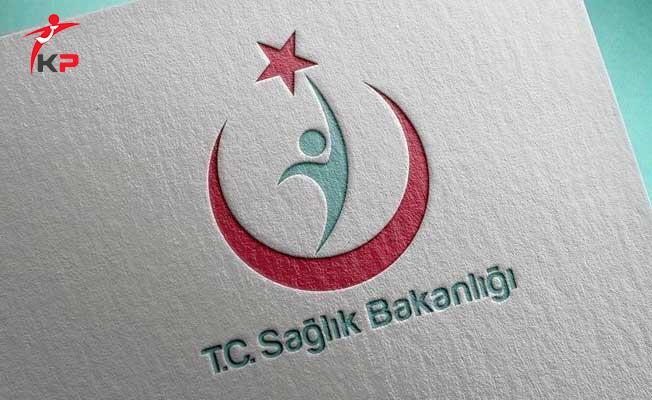 Sağlık Uzmanlığı Sözlü Sınav Tarihi Değişti!