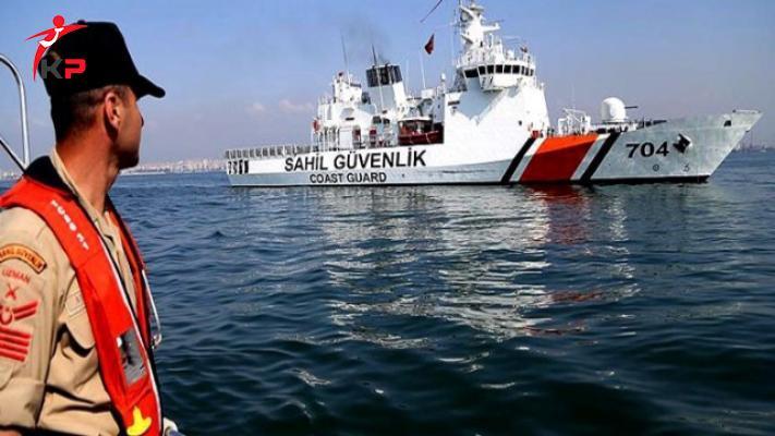 Sahil Güvenlik Uzman Erbaş Alımı Başvuru Sonuçları Ne Zaman Açıklanacak?