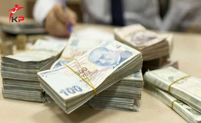 SGK'da Unutulan Paralar İçin Hak Sahiplerinin Ne Yapması Gerekiyor?