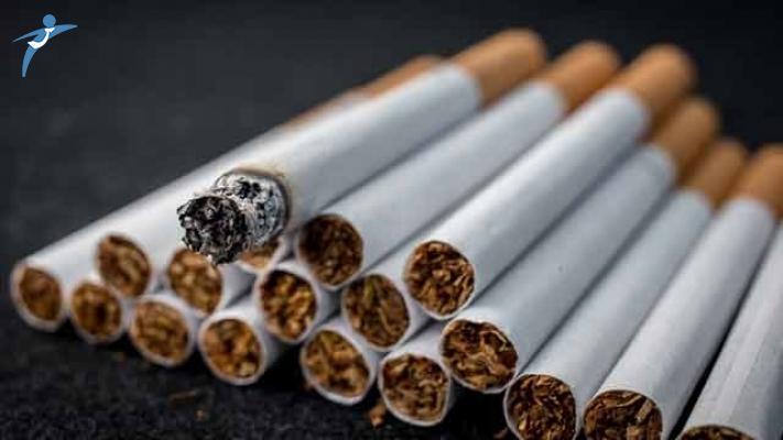 Tütün Ürünleri İçin Yeni Düzenleme ! 5 Bin TL Cezası Var