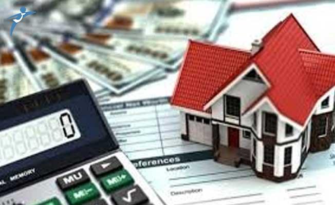 Son Dakika! Bankaların Konut Kredisi Faiz Oranları Güncellendi