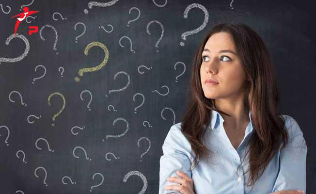 Sözleşmeli Öğretmenlere Eş Durumu Tayin Hakkı Verilsin Talebi