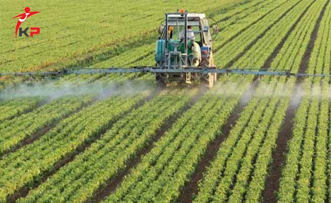 Tarım Arazilerinin Kiralanması Uygulamasına Yoğun Talep