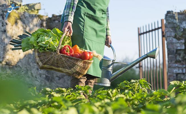 Tarım Kredi Tarafından 100 Ürüne Yüzde 10 İndirim Yapıldı