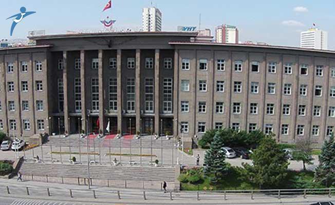 TCDD 14 Engelli ve 4 Eski Hükümlü Sözlü Sınavını Kazanan Adaylar Belli Oldu!