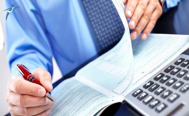 Ticaret Bakanlığı Sözleşmeli Personel Alımı Yerleştirme Sonuçları Açıklandı