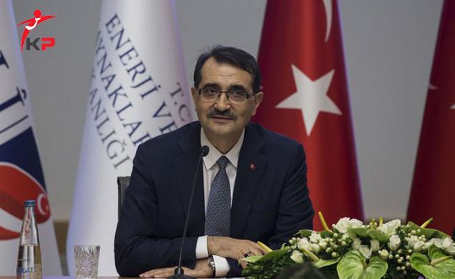 TTK ve TKİ Bünyesinde 15 Bin 500 Kişilik İstihdam Sağlanacak!