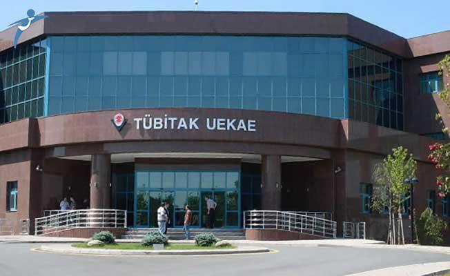 TÜBİTAK Yeni Yönetim Kurulu Belli Oldu! Atama Kararlı Resmi Gazete'de Yayımlandı
