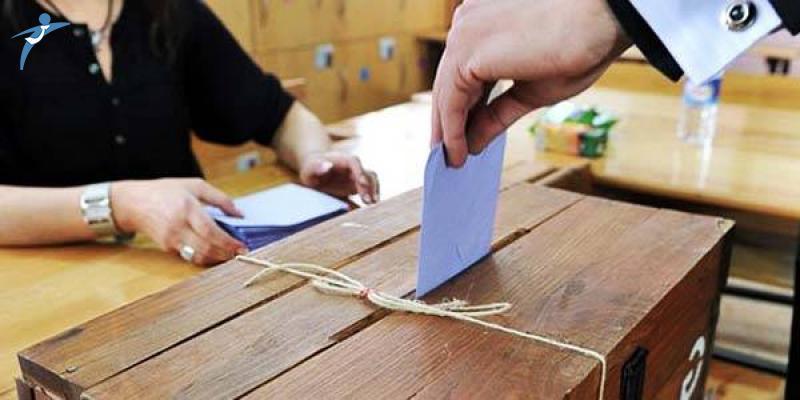 Üç Büyükşehirde Seçimleri Hangi Parti Kazanır? GENAR Açıkladı
