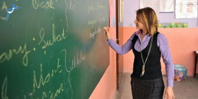 Ücretli Öğretmenlerin Maaşları Artıyor !