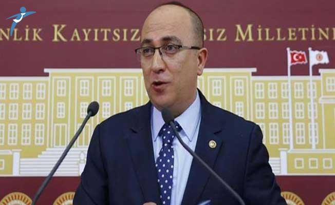 Uzman Jandarma ve Uzman Çavuşlara Ek Gösterge ve Kadro Verilmesi Konusu Meclis'te