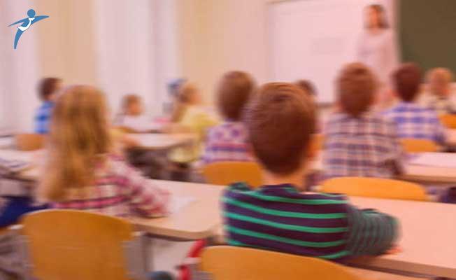 Veliler Dikkat! Yargıtay Kararı İle Sınıfa İzinsiz Girmek Bundan Sonra Suç Sayılacak