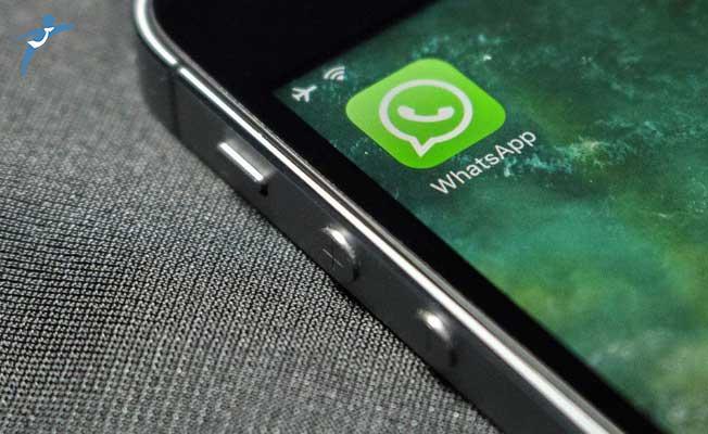 Whatsapp'ın Bir Yeni Özelliği Daha Ortaya Çıktı!